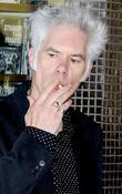 jim jarmusch special new york screening of the limi