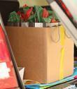 Lori Loughlin's shopping