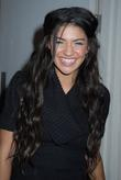 Jessica Szohr Lucky Magazine hosts 5th Annual Lucky...