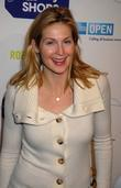 Kelly Rutherford Lucky Magazine hosts 5th Annual Lucky...