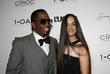 Sean 'Diddy' Combs'
