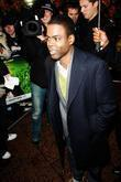 Chris Rock, Empire Leicester Square
