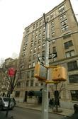 New York Apartment Of High Profile Investment Fraudster Bernard Madoff