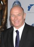 Corbin Bernsen World Magic Awards held at Barker...