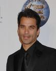 Johnathon Schaech World Magic Awards held at Barker...