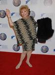 Ruta Lee World Magic Awards held at Barker...