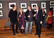 Alex Majoli, Brigitte Lardinois, Mark Power and Rupert...