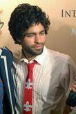Adrian Grenier Make-A-Wish Foundation of Southern Florida and...