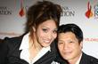 dustin nguyen and wife angela rockwood-nguyen the f