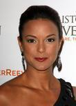 eva larue the fourth annual making magic happen gal