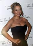 Mariah Carey hosts a special evening at The...