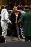 Mariah Ca