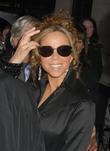 Mariah Carey, her husband