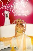 Melinda Messenger
