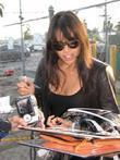 'Fast and Michelle Rodriguez