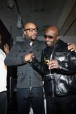 Common and Kwame