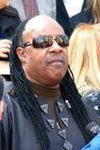 Stevie Wonder, Star On The Hollywood Walk Of Fame and Walk Of Fame
