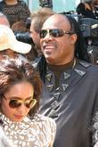 Stevie Wonder, Star On The Hollywood Walk Of Fame, Walk Of Fame