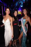 Miss Toronto Aleksandra Malkin