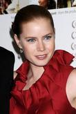 Amy Adams 68th Annual Motion Picture Club's Awards...