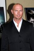 Luke Goss 68th Annual Motion Picture Club's Awards...
