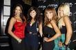 Hope<br>Relaunch party of Movida nightclub.