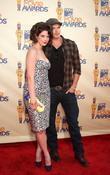 Ashley Greene & Kellan Lutz 2009 MTV Movie...