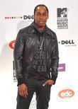Lemar MTV Europe Music Awards 2008 held at...