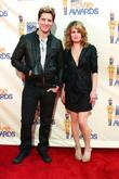 Peter Facinelli, MTV, Gibson Amphitheatre, Mtv Movie Awards