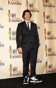 Andy Samberg, MTV, Mtv Movie Awards, Gibson Amphitheatre