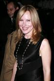 Amy Ryan 24th Annual Museum of the Moving...