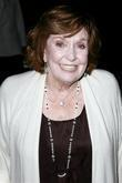 Anne Meara  24th Annual Museum of the...