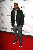 elijah kelley musicmogul com launch party held at t