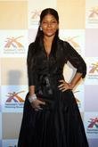 Misa Brimm-hylton At The National Care Mentoring Movement Gala Held At Espace On December 2