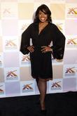Sheryl Lee Ralph At The National Care Mentoring Movement Gala Held At Espace On December 2