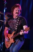 the doobie brothers headline the kidney gala fundra