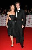 Cherie Lunghi and James Jordan