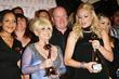 Barbara Windsor, Steve Mcfadden and Rita Simmons