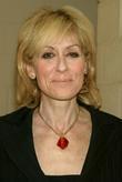 Judith Light
