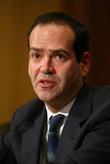 Neil Barofsky