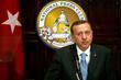 Prime Minister of Turkey Recep Tayyip Erdogan