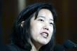 District Of Columbia Public Schools Chancellor Michelle A. Rhee