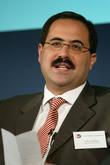 Sabri Saidam