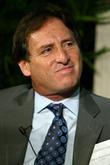 Steve Bederman