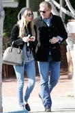 Nicky Hilton and a friend