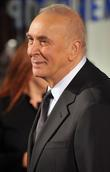 Frank Langella The Times BFI London Film Festival:...