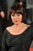Keeley Hawes The Times BFI London Film Festival:...