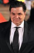 Oliver Platt The Times BFI London Film Festival:...