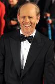 Ron Howard The Times BFI London Film Festival:...