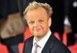Toby Jones The Times BFI London Film Festival:...